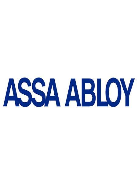 AssaAbloy.jpg