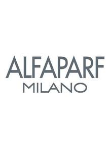 ALFAPARF.jpg