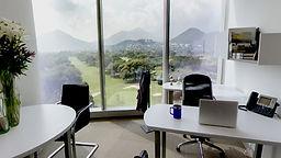 Monterrey2.jpg
