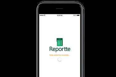 reportee.png