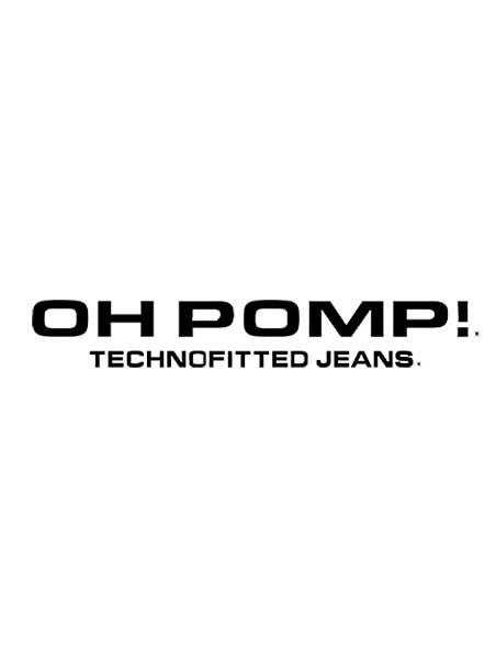 ohpomp.jpg