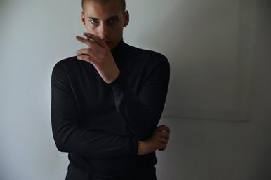 Yugo Ürgens – RONDO 2019