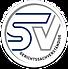 gerichts-sv-logo.png