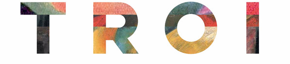 TROI Logobau-01_edited.jpg