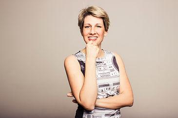Julia Magner