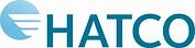logo_hatco_cmyk-0001.jpg