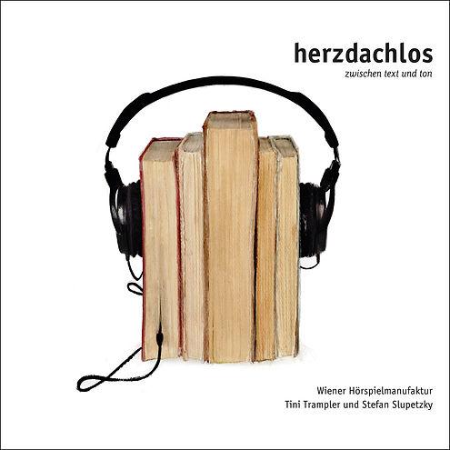 herzdachlos_cover.jpg