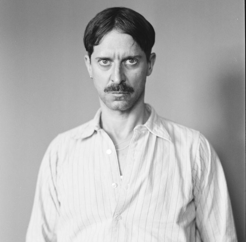 Stefan Zeisler