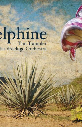 Delphine.jpg