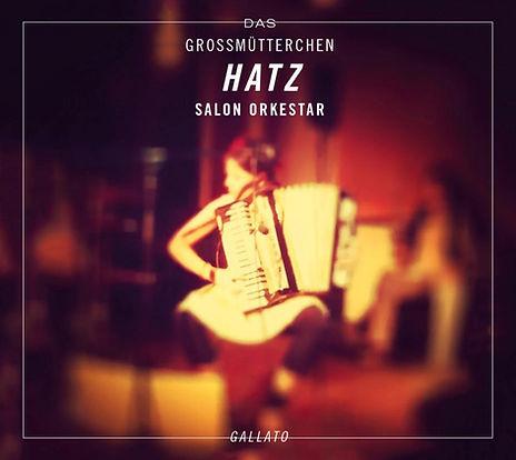 Gallato-CD-Cover.jpg
