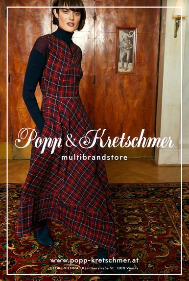 Sam Rollinson – POPP & KRETSCHMER 2019