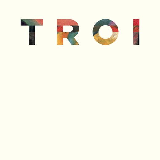 TROI-Cover.jpg
