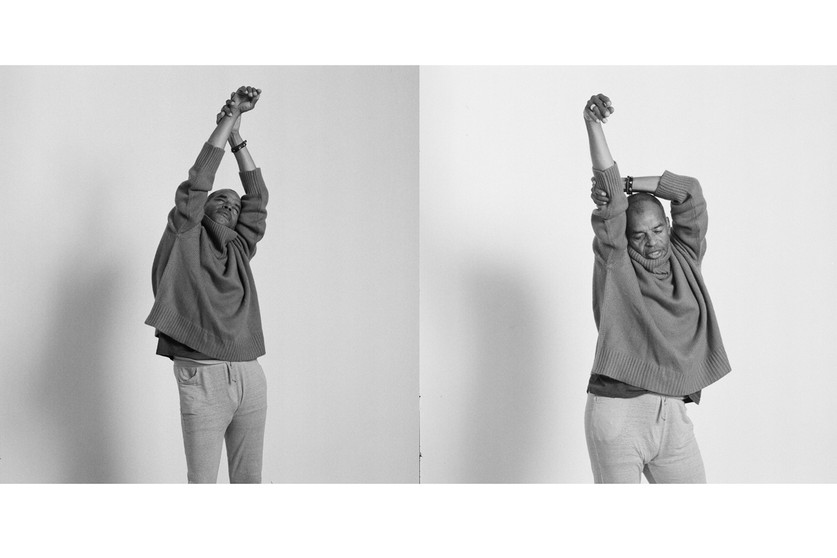 Pedro Müller – C/O vienna magazin 2020