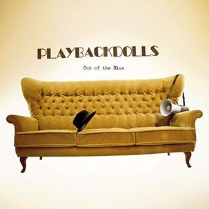 PLAYBACKDOLLS