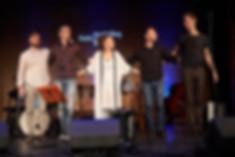 Troi live im Theater am Spittelberg.jpg