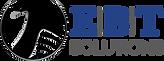 Logo_EvidenceBased_23_EBT-Solutions.png