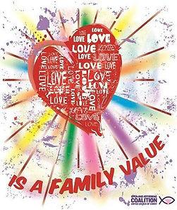 ucc ona family value.jpg