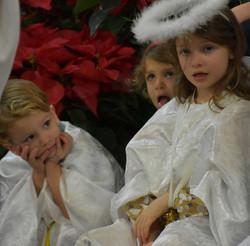 ChristmasEve 3391-001