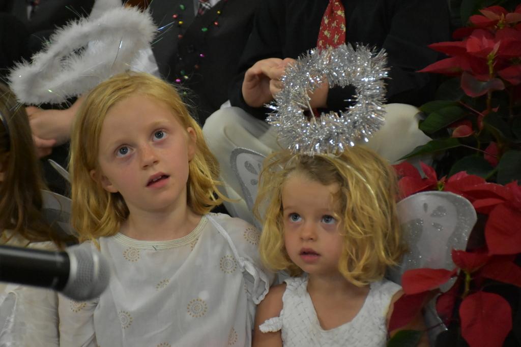 ChristmasEve 3390-001