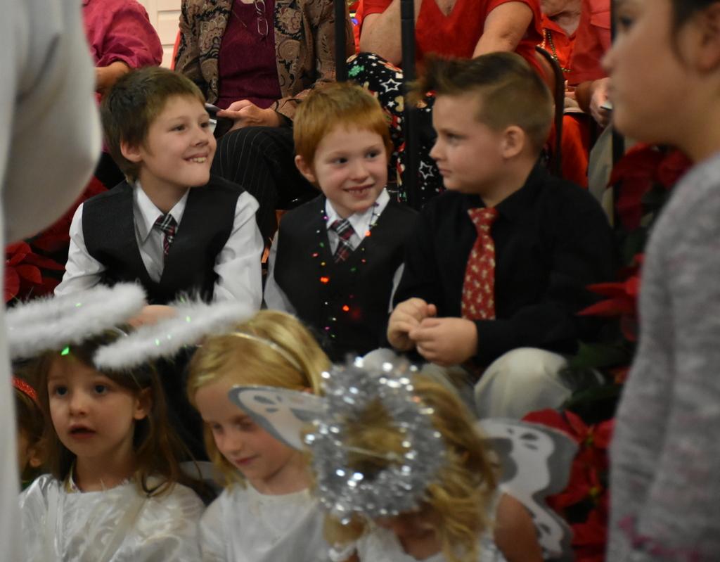 ChristmasEve 3389-001
