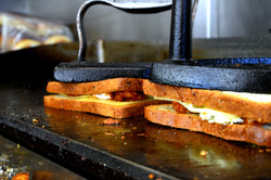 grilled-cheese/le-cousin-mouton