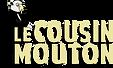 Logo Le cousin Mouton