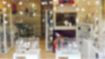 EB7CA908-6E85-49FD-B997-1CA634F96094.jpe