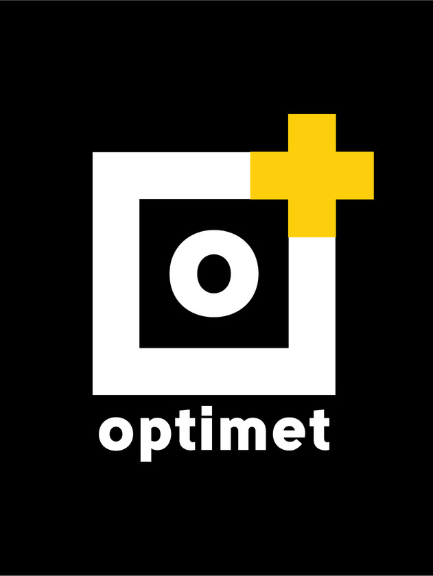 Optimet