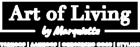Logo-ondertitel-wit.png