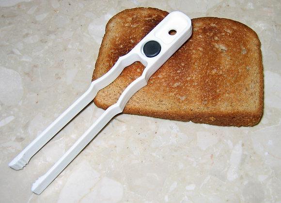 Gadjit Toaster Tong