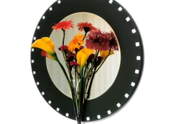 Gadjit Window Vase Contemporary - 2 Pack