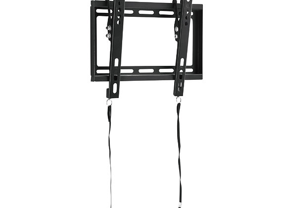 Master Mounts 5122T TV Wall Mount Bracket, Tilts