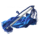 22334-TowerairChair-Folded-alum pole-200
