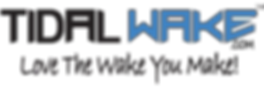 Tidal Wake | Wake Shaper System