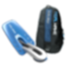XLR8 with Tote Silver Blue low res-trans