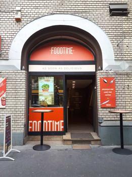 FoodTime_3.jpg