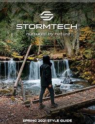 Stormtech spring 2021.jpg