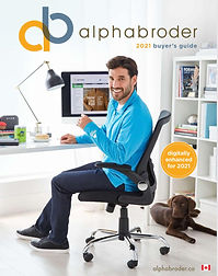 Alphabroder Catalogue 2021.jpg