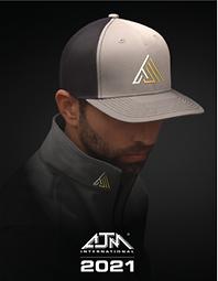 AJM catalogue 2021.png