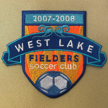 embroidered patch.jpg