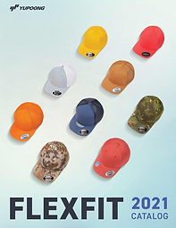 Flexfit 2021.png