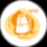 02_Springers-Pagadders_symbool_rgb.png