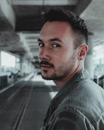 ChristianJankovski_Portrait3.jpg