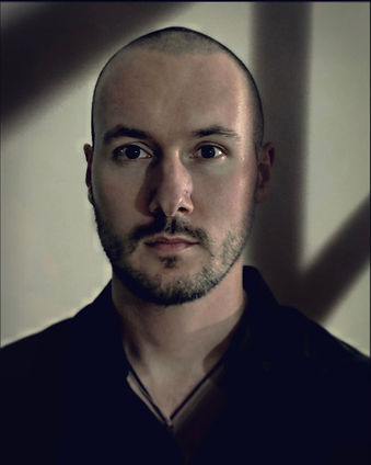 Portrait_ChristianJankovski.jpg