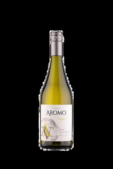 Chili - Aromo - Viognier