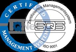 IQnet_sqs