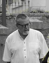 Haldemann et Porret
