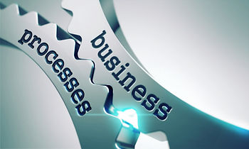 Business Processes Innovation