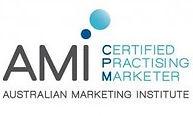 Australian Marketing Institute Certified Practicing Marketer Accreditation