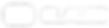logo-clau.png